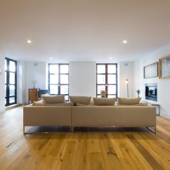 Basement Living Rooms White Room Furniture Design Ideas Inspirational Nolita Luxury Loft In New York | Idesignarch ...