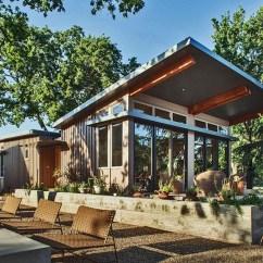 Kitchen Tables Art Van Best Ideas Stillwater-dwellings-sd121_1