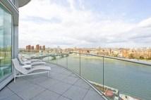 Thames Riverside Luxury Penthouse Apartment Idesignarch