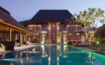 Tropical Homes Idesignarch Interior Design