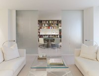 Sophisticated One Bedroom Apartment With Stylish ...