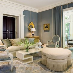 Traditional Home Living Room Decorating Ideas Painting Your Elegant Interior Design Of A Colonial Revival House Classic Decor
