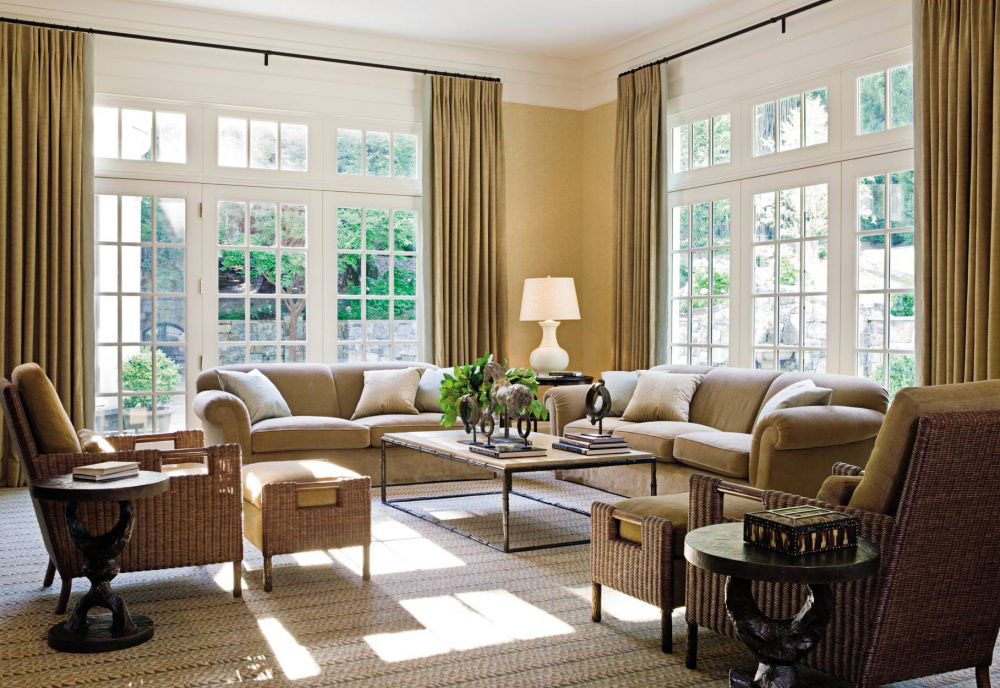 traditional home living room decorating ideas designer pictures of rooms elegant interior design a colonial revival house style dining classic contemporary