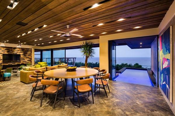 Tropical-modern-ocean-view-home-south-africa 4