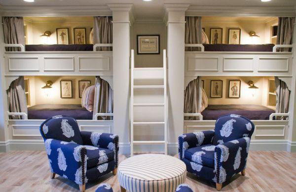 small sofas for rooms in india large cream throws unique bunk bed ideas | idesignarch interior design ...