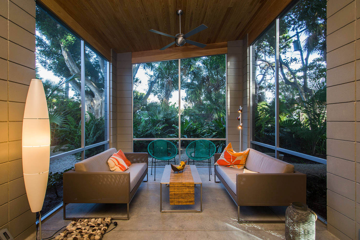 outdoor sofas brisbane photos of living rooms with dark brown tastefully decorated modern home mid century ...