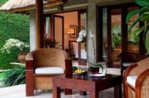 Romantic Viceroy Bali Resort In Ubud Idesignarch