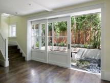 Sliding Glass Doors Design