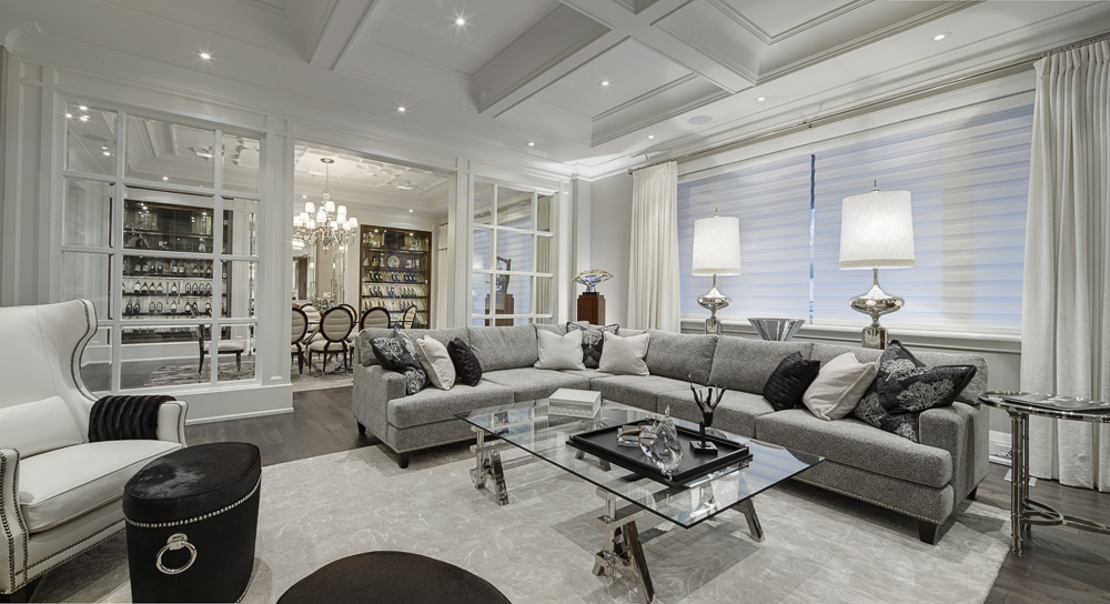 modern elegant living room designs interior designing for small luxury millionaire mansion with impeccable architecture ...