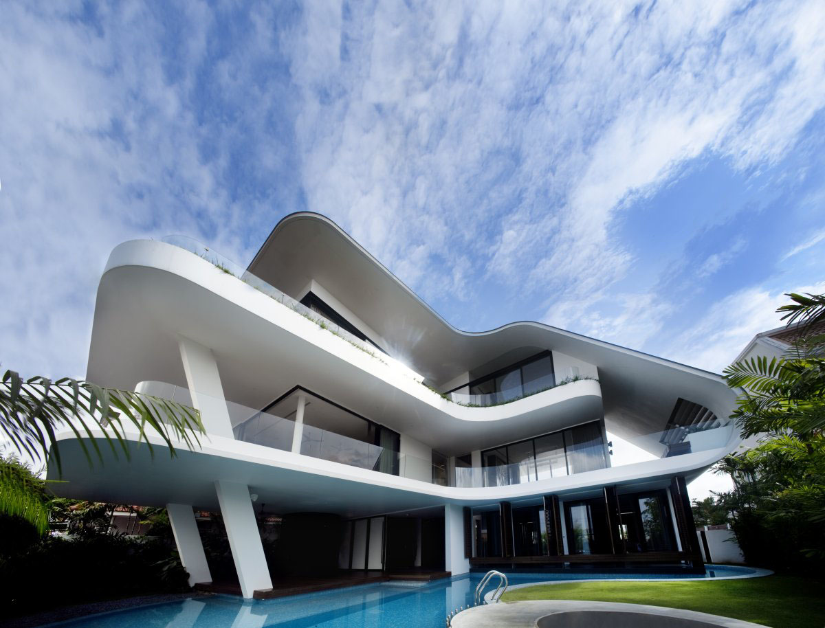 https://i0.wp.com/www.idesignarch.com/wp-content/uploads/Yacht-House-Singapore_2.jpg