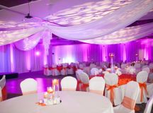 Indian Wedding Stage Decor WHOLESALE CLICK HERE - One Stop ...