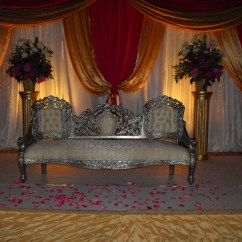 Chair Rentals Sacramento What Are Plastic Chairs Made Out Of Indian Wedding Stage Decor Wholesale Click Here One Stop Party Ceiling Draping