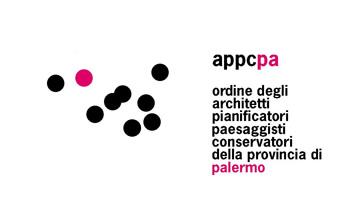 I-Design Palermo