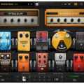 Best Amp Simulator VST