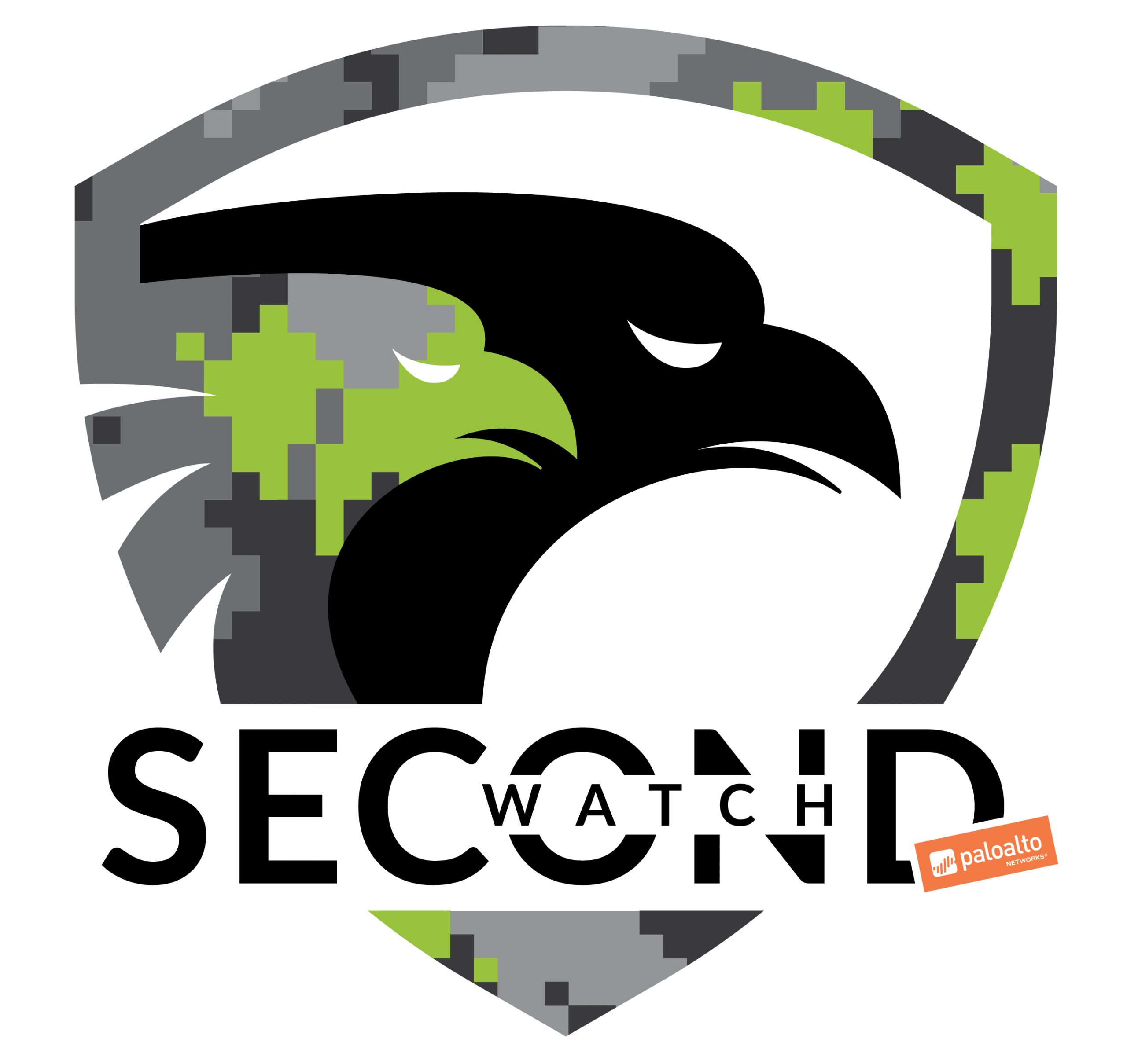 Second Watch: An Initiative to Help Veterans Find a New Mission in Cybersecurity