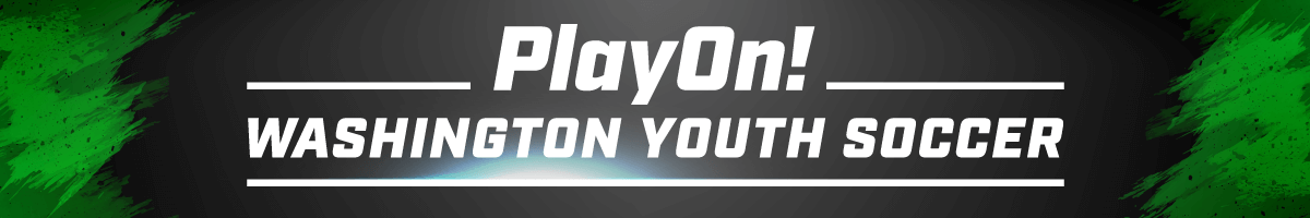 PlayOn---Header_1200px
