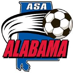 ASA_Logo1