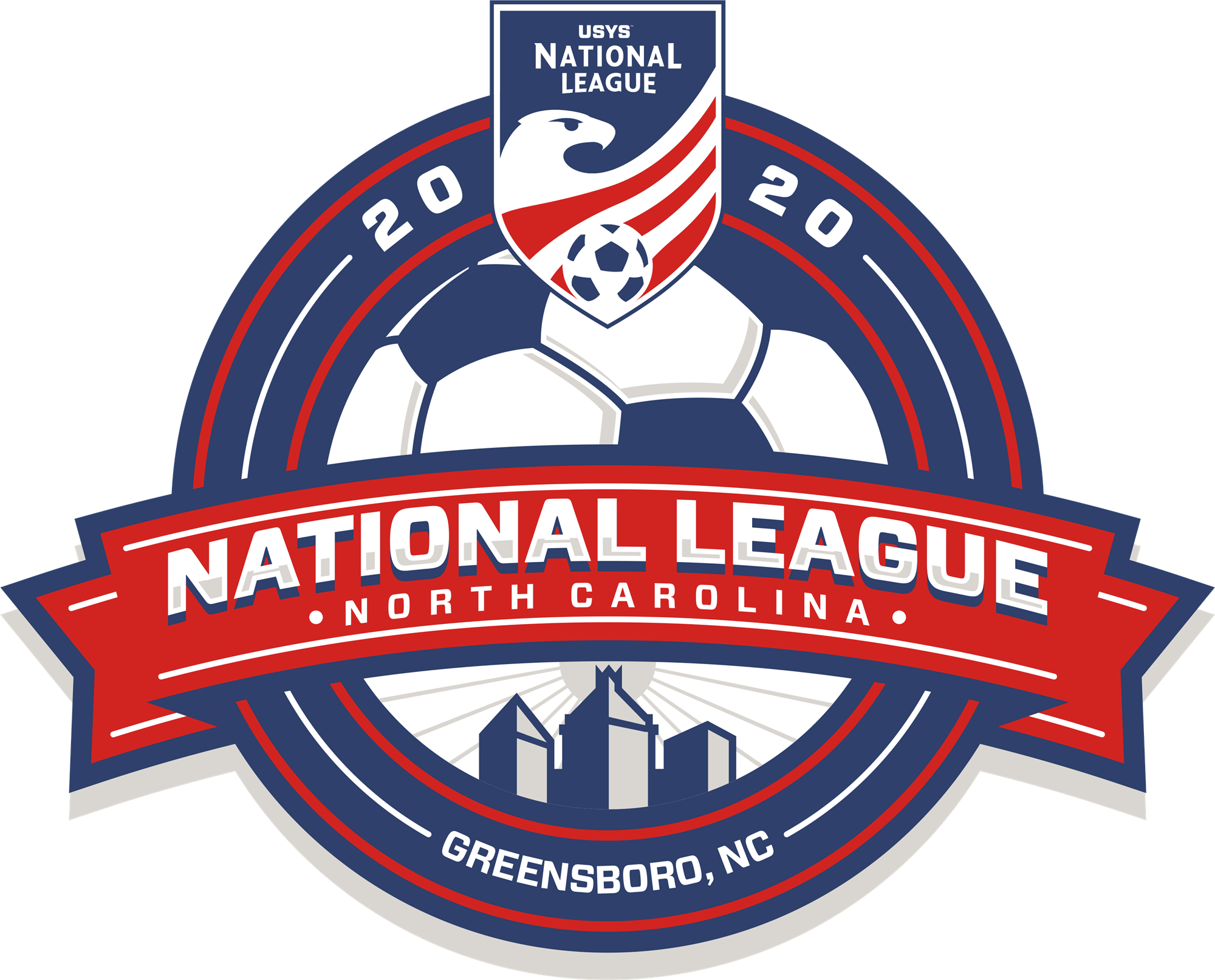 2020-USYS-NationalLeague-NC-white