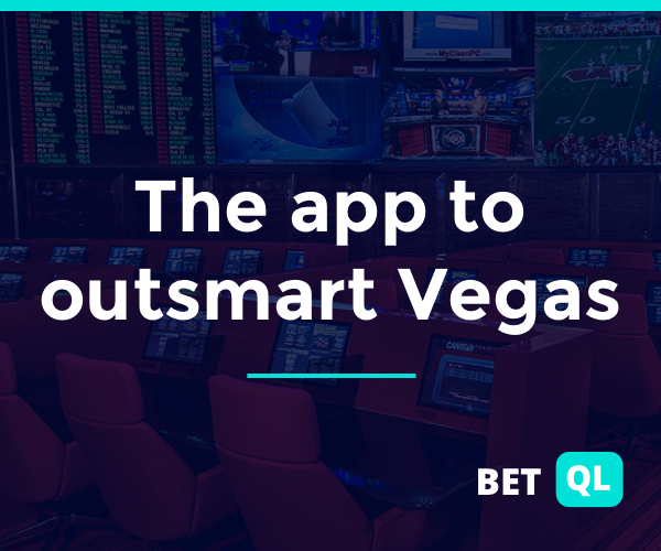 BetQL_The_App_to_Outsmart_Vegas_300_x_250-_2x