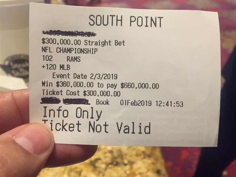 south_point_ticket