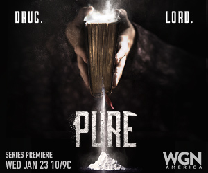 WGNA_Pure_300x250_DDT