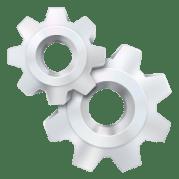 gears_256