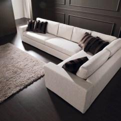 Custom Made Living Room Furniture Nautical Decorations For Modern Modular Sofa The Idfdesign Dile