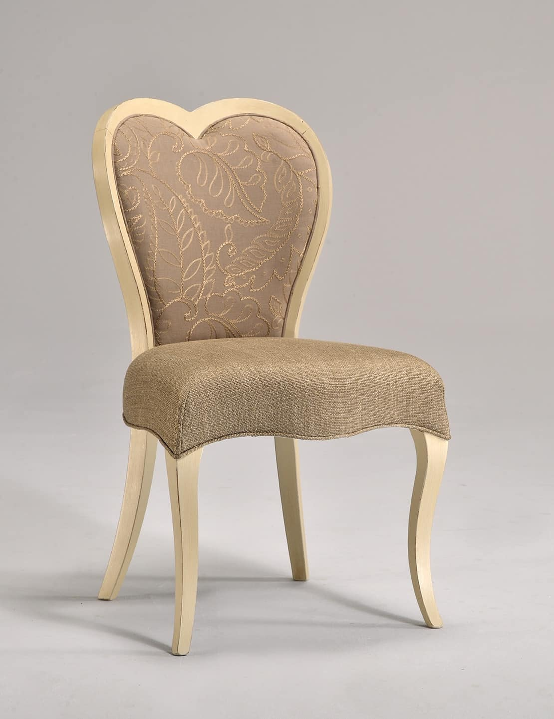 love making chair images large leather with ottoman classic beech heart shaped backrest idfdesign