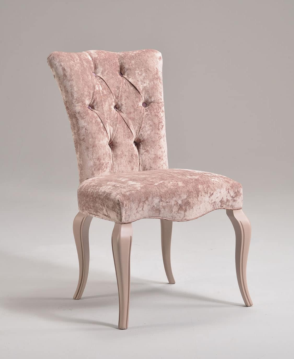 stool chair in chinese chairperson classic beechwood, padded, customizable   idfdesign