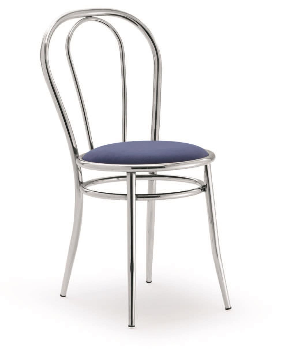 chair design metal wedding cover hire oswestry bestsciaticatreatments
