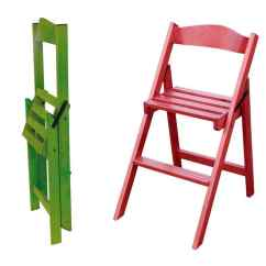 Folding Chair Ladder Steelcase Amia Instructions 420c Step Practical And Versatile