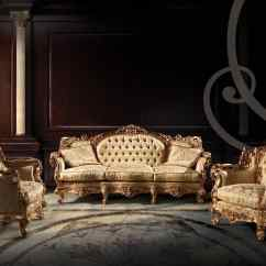 Classic Sofa Diy Cushion Slipcovers Quilted Upholstered With 3 Places For Living