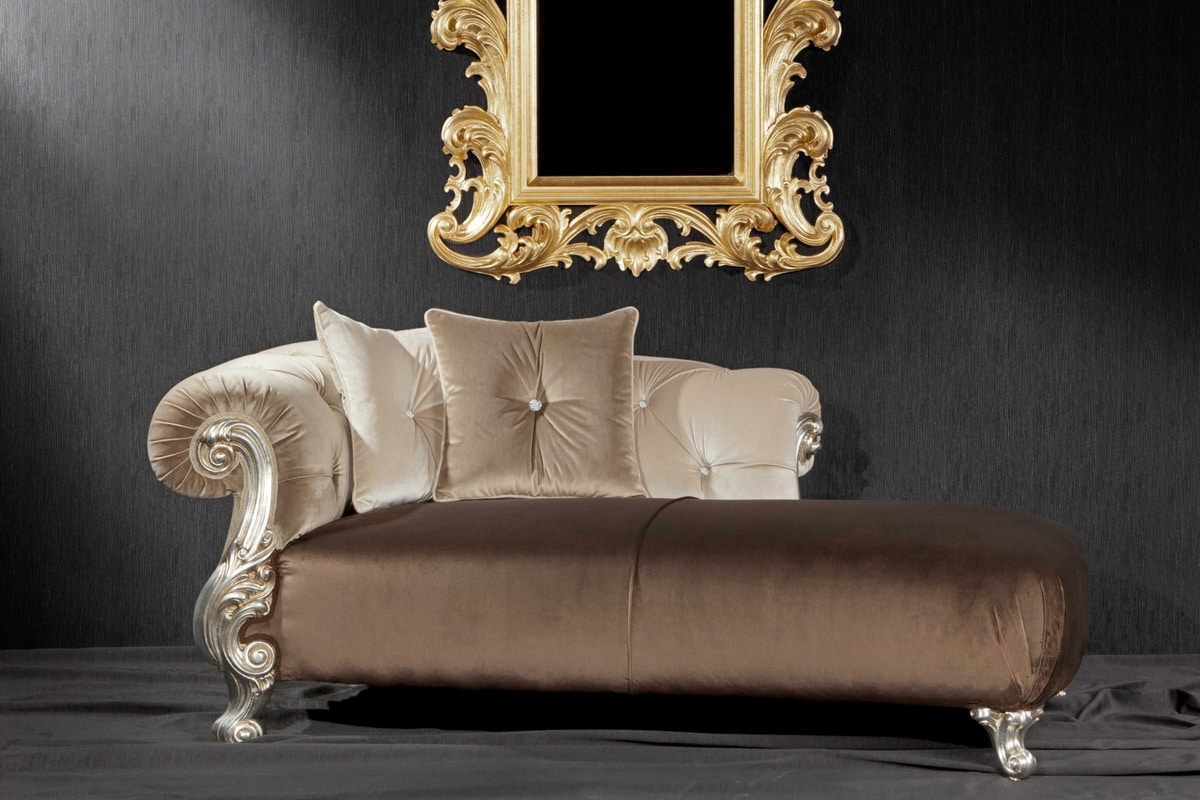 baroque sofa uk liquidation clonmel chaise lounge