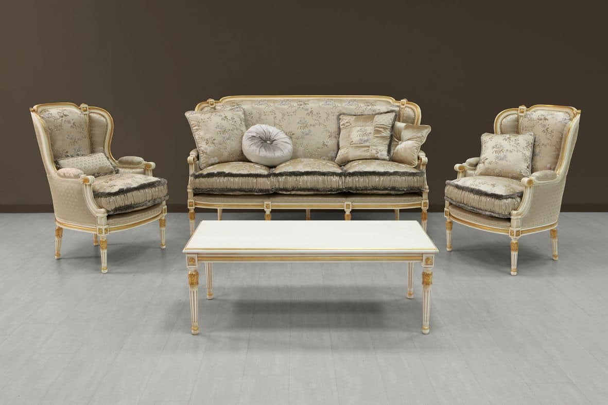sofas direct from factory uk 8 belgian classic slope arm slipcovered sofa luxury anastasia italain mondital