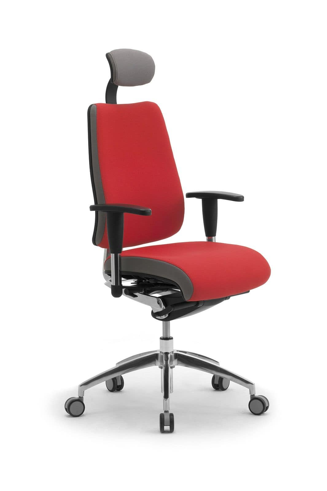 japanese posture chair hanging chairs uk adjusting manager office idfdesign