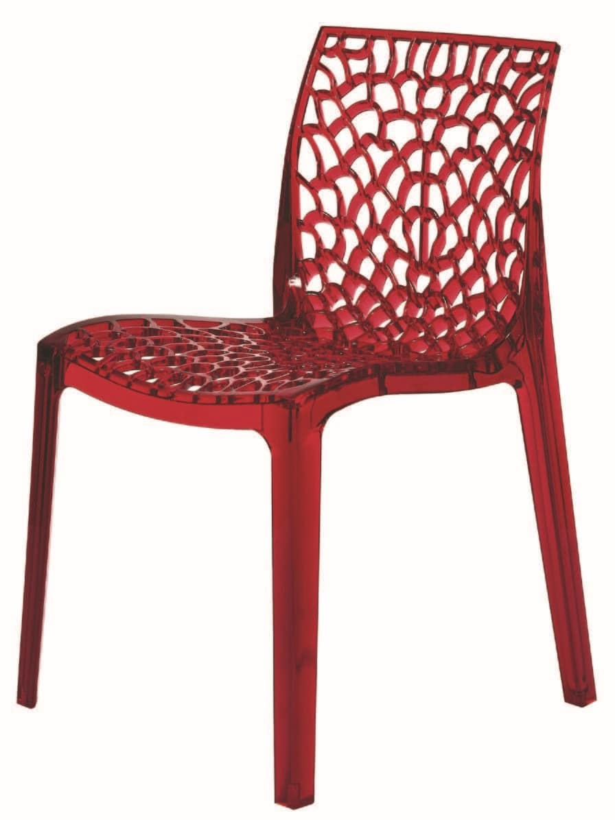 Modern Plastic Patio Chairs Inspirational  pixelmaricom