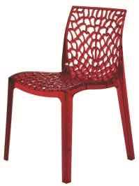 Modern Plastic Patio Chairs - Bestsciaticatreatments.com