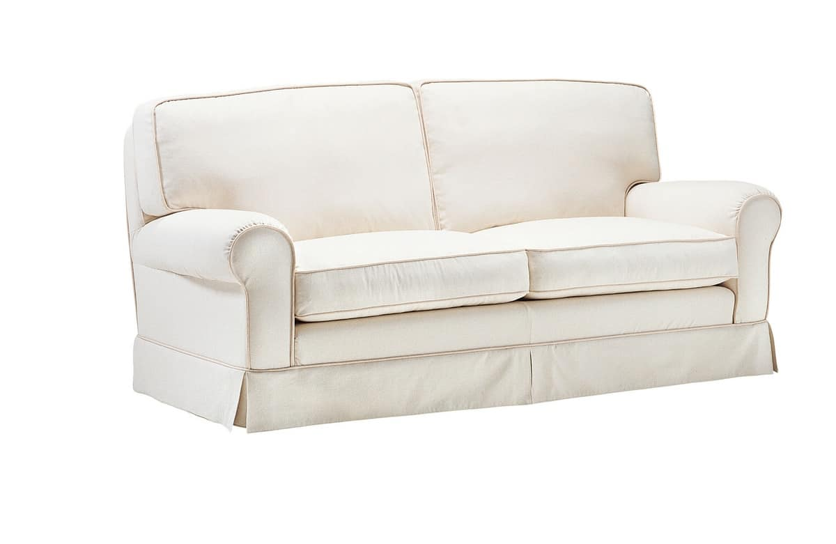 classic style sofa sofascore tennis live bed with idfdesign