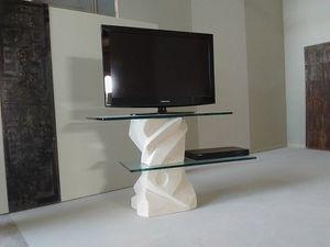 meubles tv idfdesign