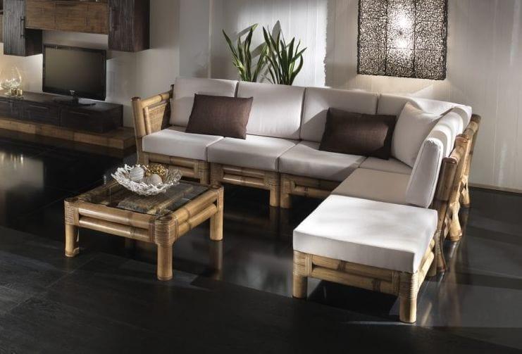 Divano Etnico Cuscini etnici per divani bellissimo divano etnico posti