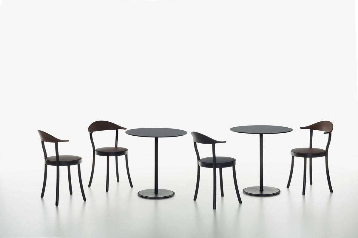 IDFdesign Arredamento sedie tavoli mobili