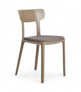 sedie e tavoli, prezzi imbattibili. Galimberti Sedie Srl Prodotti Idfdesign