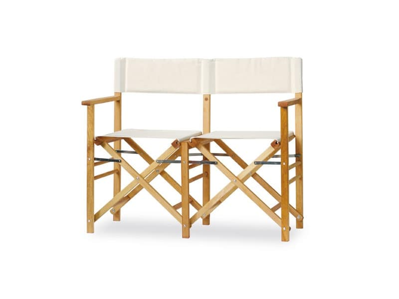 Sedie Da Regista In Legno Ikea.Sedie Da Mare Ikea New Sedie Catalogo