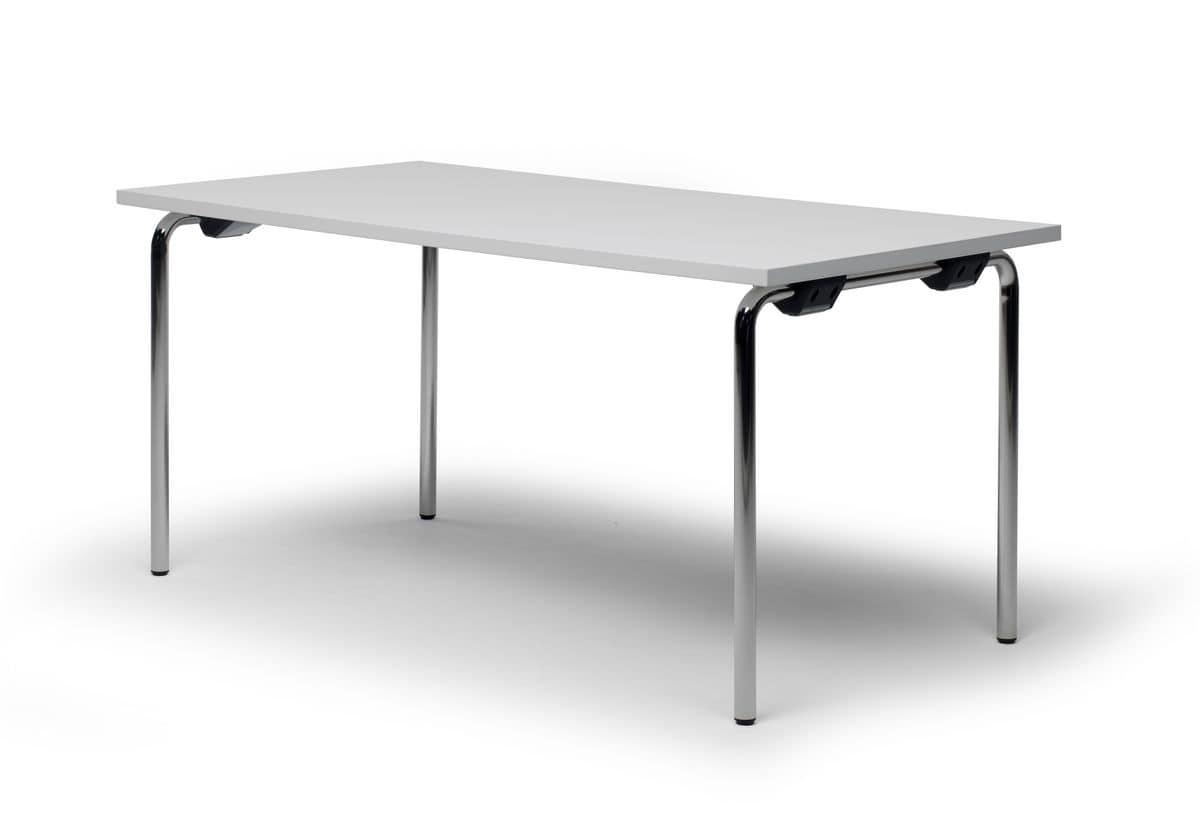 tavolo pieghevole amazon tavoli pieghevoli da esterno homehome with tavolo pieghevole da esterno