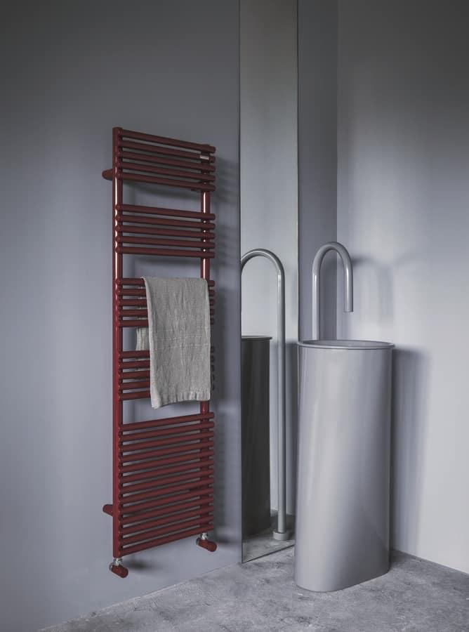 Badheizkrper fr Badezimmer  IDFdesign