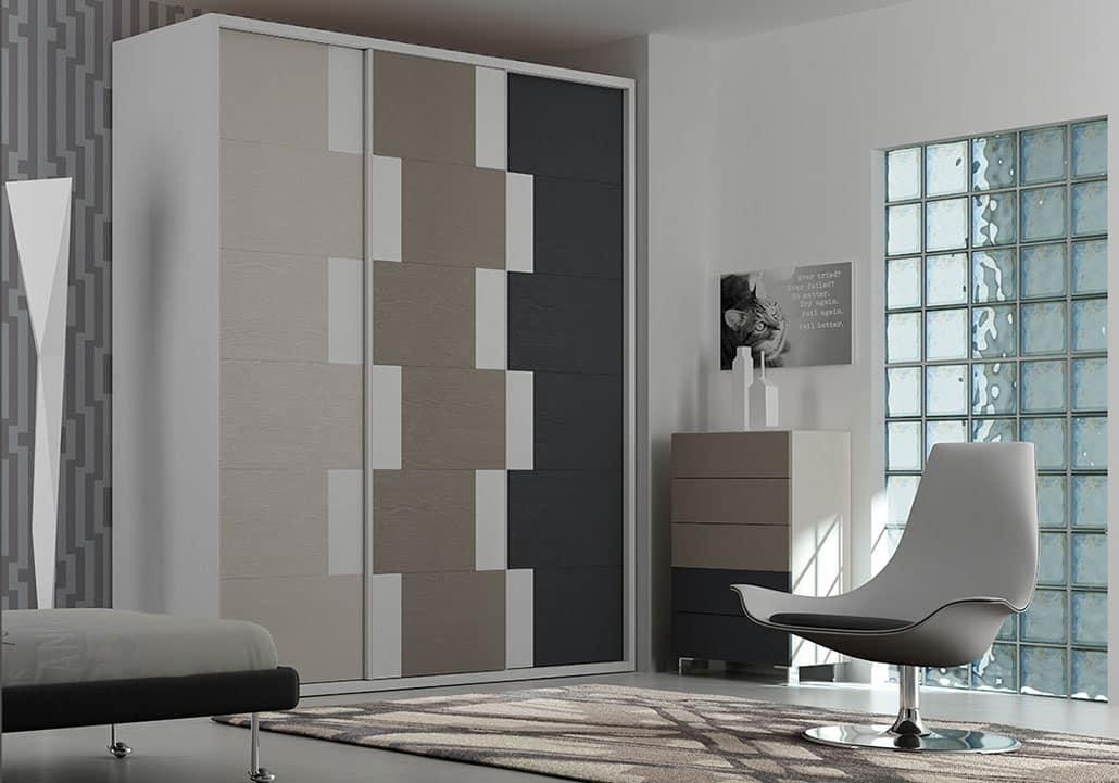 Schrank Design Rana Creme Beige Trig Schrank Bett Luxus Design With Schrank Design Simple
