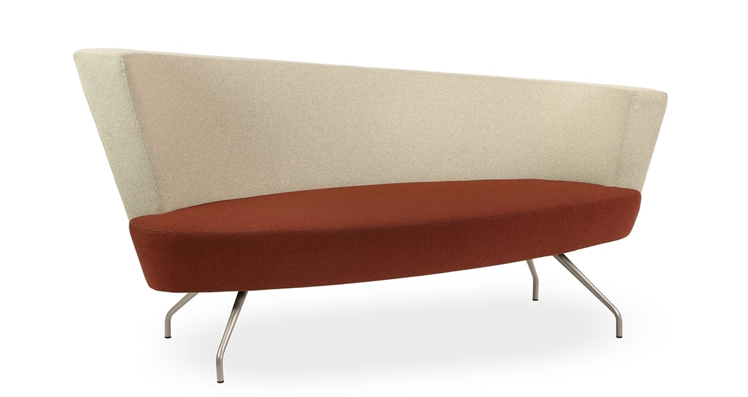 Sofa Beine Amazing Inch Sofa Table Unique Ebenbild Rattan
