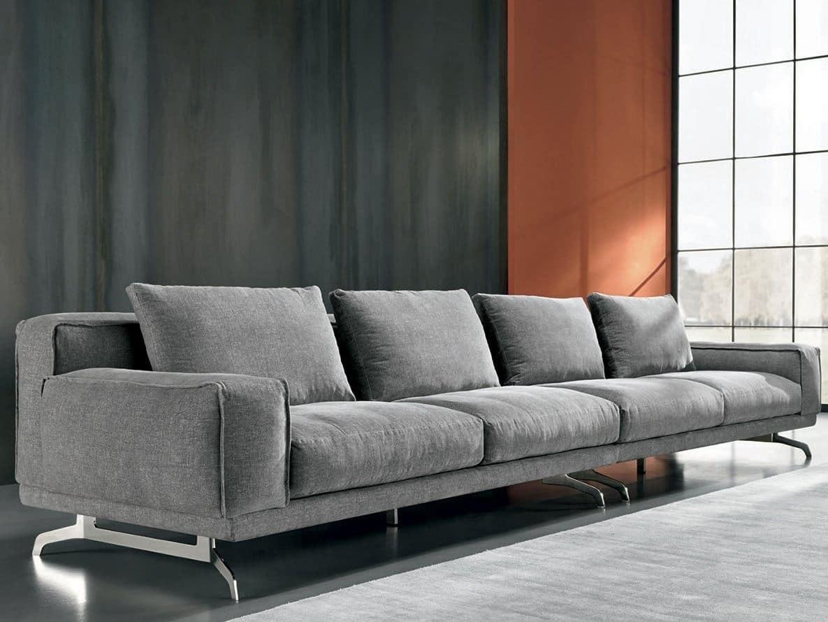 Max Relax Divani - Idee per la progettazione di decorazioni ...