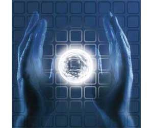 futuro tecnología 2016 2012 TIC IBM