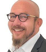 Stefan Jofors